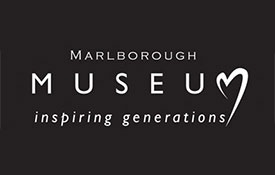 Marlborough Museum