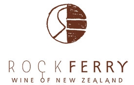 Rock Ferry Cellar Door & Cafe