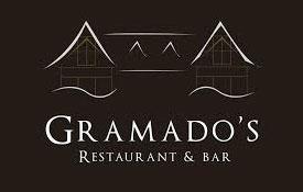Gramado's Restaurant