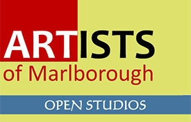 Artists of Marlborough