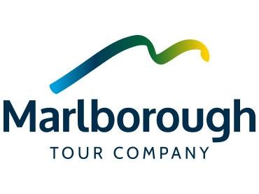 Marlborough Tour Company