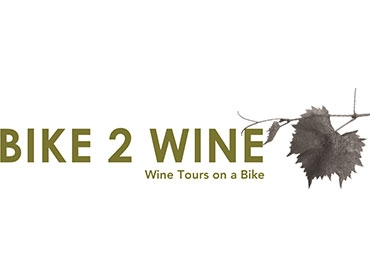 Bike 2 Wine