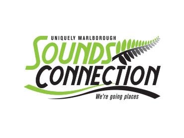 Sounds Connection