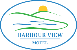 Harbour View Motel Coromandel