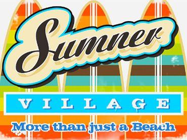 Sumner Village
