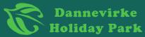 Dannevike Holiday Park Logo