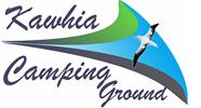 Kawhia Camping Ground