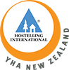 Youth Hostels Association