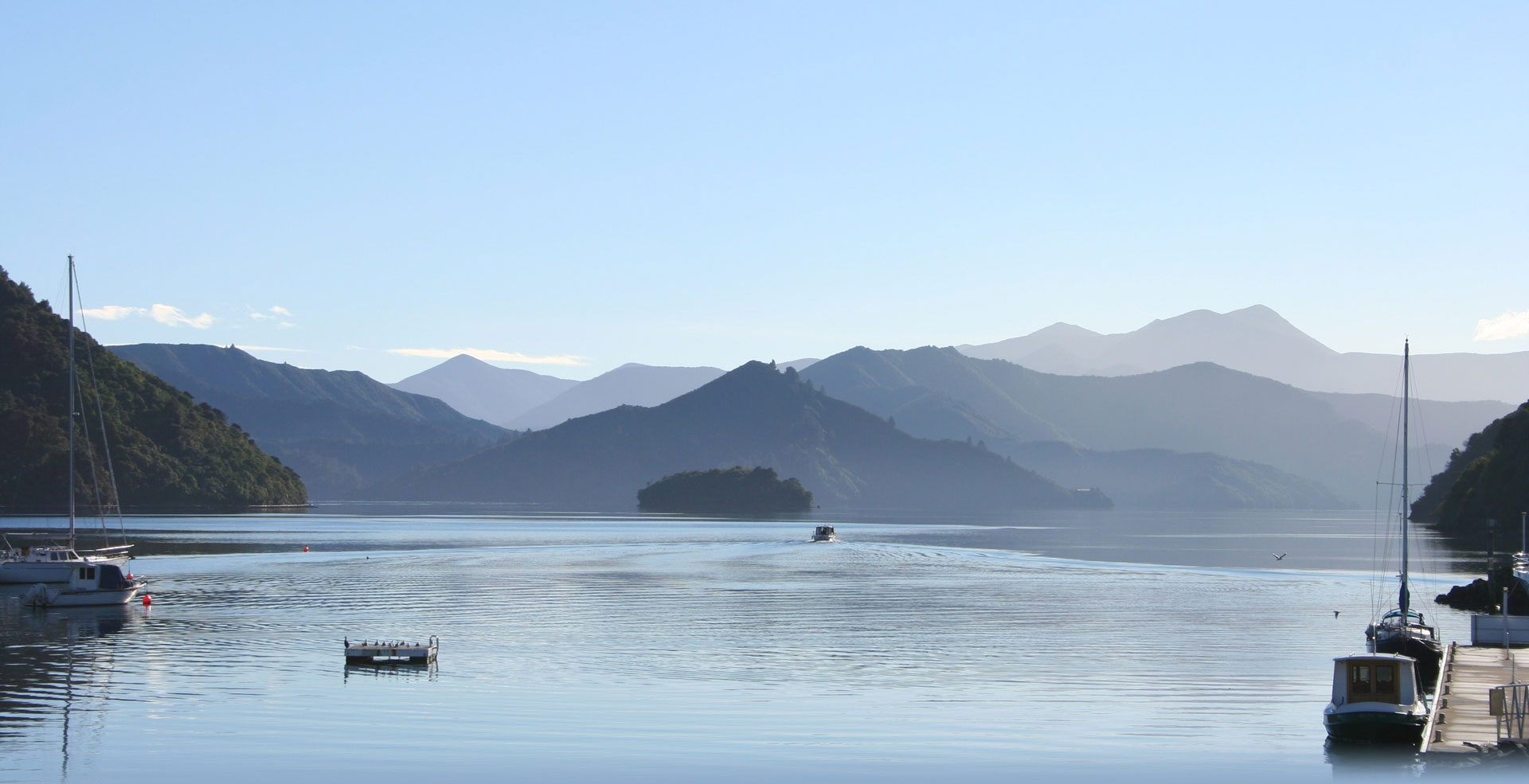 activities and attractions in Picton