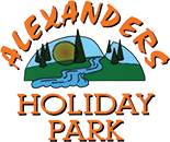 Alexanders Holiday Park