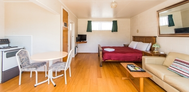 Book you accommodation online