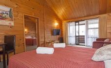 wanaka family accommodation