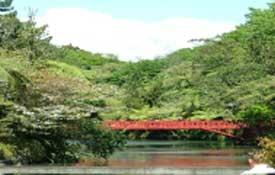 attractions of Taranaki