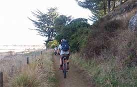 Little River Rail Trail