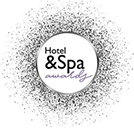 Hotel & Spa Awards