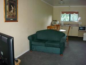 Kiwi Park Gallery Image