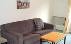 one-bedroom apartment Rotorua