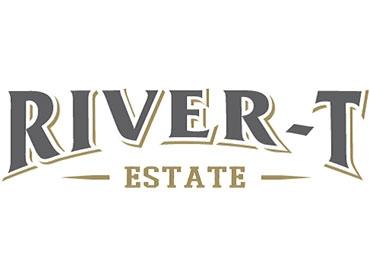 River-T Estate