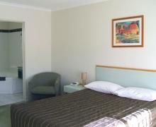 Accommodation Palmerston North