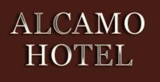 Alcamo Hotel in Hamilton
