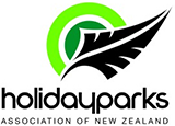 Holiday Parks Association of New Zealand