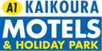 A1 Kaikoura Motels & Holiday Park