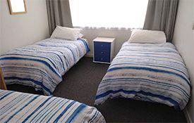 Kings Court Motel Whanganui