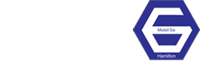 Hamilton Motel Six