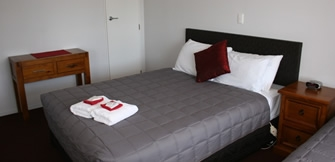 Whangarei motel accommodation