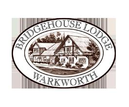 Bridge House Lodge