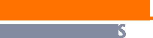 Penman Motel Logo