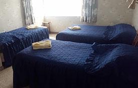 murchison motel