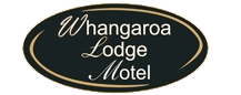 Whangaroa Lodge Motel in New Zealand