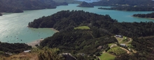 things to do at Whangaroa Harbour