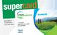 Super Card