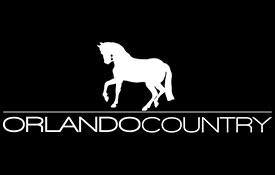 Orlando Country Club