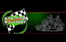 Daytona Indoor Raceway