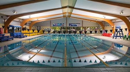 free pool use