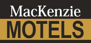 MacKenzie Motels Fairlie