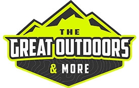 The Great Outdoors & More