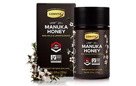 Comvita Honey