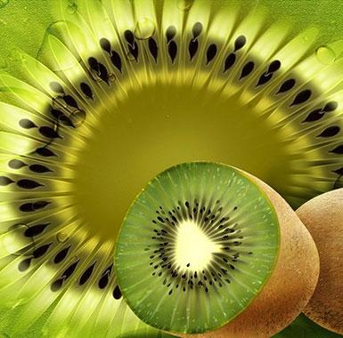 te puke kiwifruit