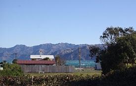 Kaikoura House #6