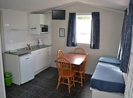 king stdio accommodation Napier