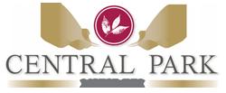 Central Park Motor Inn Logo