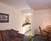 Image 2 for 2 bedroom Invercargill accommodation