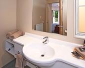 Image2 for Invercargill Accommodation in a Studio Motel Unit