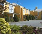 Image 3 for 2 bedroom Invercargill accommodation