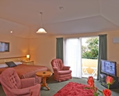 Image 3 for Spa Studio Accommodation units in Invercargill