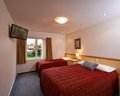 Image 2 for 1 bedroom Invercargill accommodation